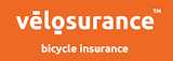 Velosurance - Bicycle Insurance