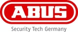 ABUS Mobile Security, Inc.