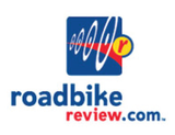 Road Bike Review.com