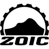 ZOIC Clothing