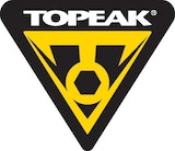 Todson, Inc Home of Topeak and Elite