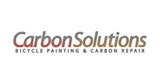 Carbon Solutions