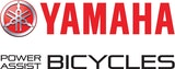 Yamaha Power Assist Bicycles