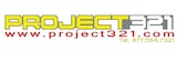 PROJECT321