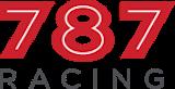 787 Racing