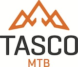 TASCO MTB Apparel