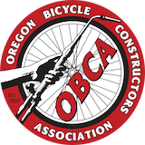 Oregon Bicycle Constructors Association