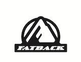 Fatback Bikes