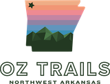 Oz Trails Northwest Arkansas