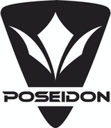 Poseidon Bike