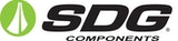 SDG COMPONENTS, Inc.