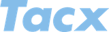 Tacx International