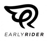 Early Rider Ltd