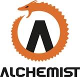 Alchemist SRL