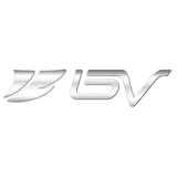BV USA Enterprises