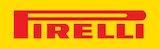 Pirelli Tyre S.p.A