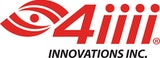 4iiii Innovations Inc.