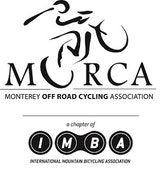 Monterey Off Road Cycling Association (MORCA)  A Chapter of IMBA