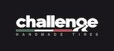 Challenge North America