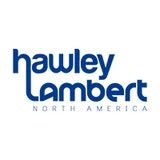 Hawley-Lambert Cycling