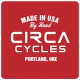 CIRCA Cycles