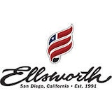 Ellsworth Bikes
