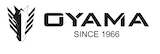 Oyama Bicycles