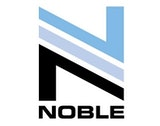 Noble Bikes
