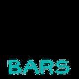 Picky Bars
