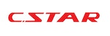C-STAR Bicycle Components Company, Ltd.