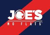 Joe?s No Flats