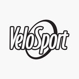 Team Velosport Junior & U23 Development
