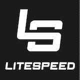 Litespeed Titanium Bicycles