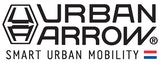 Urban Arrow North America INC