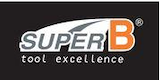 SUPER B PRECISION TOOLS CO.,LTD