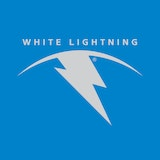 White Lightning Co.