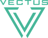 Vectus Sport