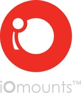 iOmounts
