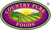 Country Pure