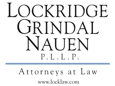 Lockridge Grindal Nauen