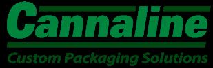 Cannaline Custom Packaging Solution