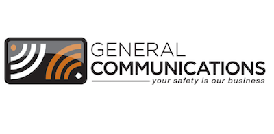 General Communications