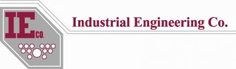Industrial Engineering (Industrial Equip Eng. Co.)