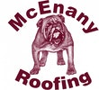 McEnany Roofing, Inc.