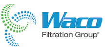 Waco Filtration Group/Sterilaire
