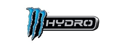 Monster Hydro