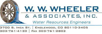 W.W. Wheeler & Associates, Inc.