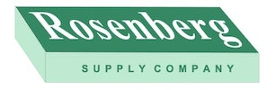 Rosenberg Supply Company