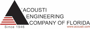 Acousti Engineering Co. of Florida