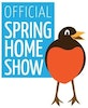 OfficialHomeShow.com